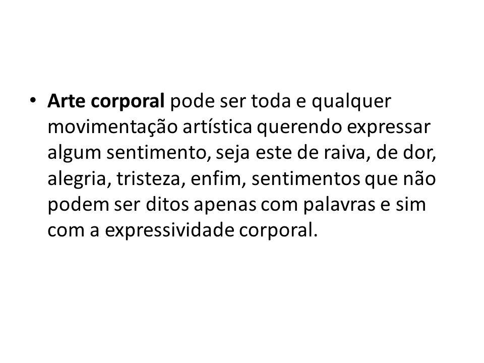 4.O que acontecerá no Brasil, em 2014, referente ao Erwin Blumenfeld.