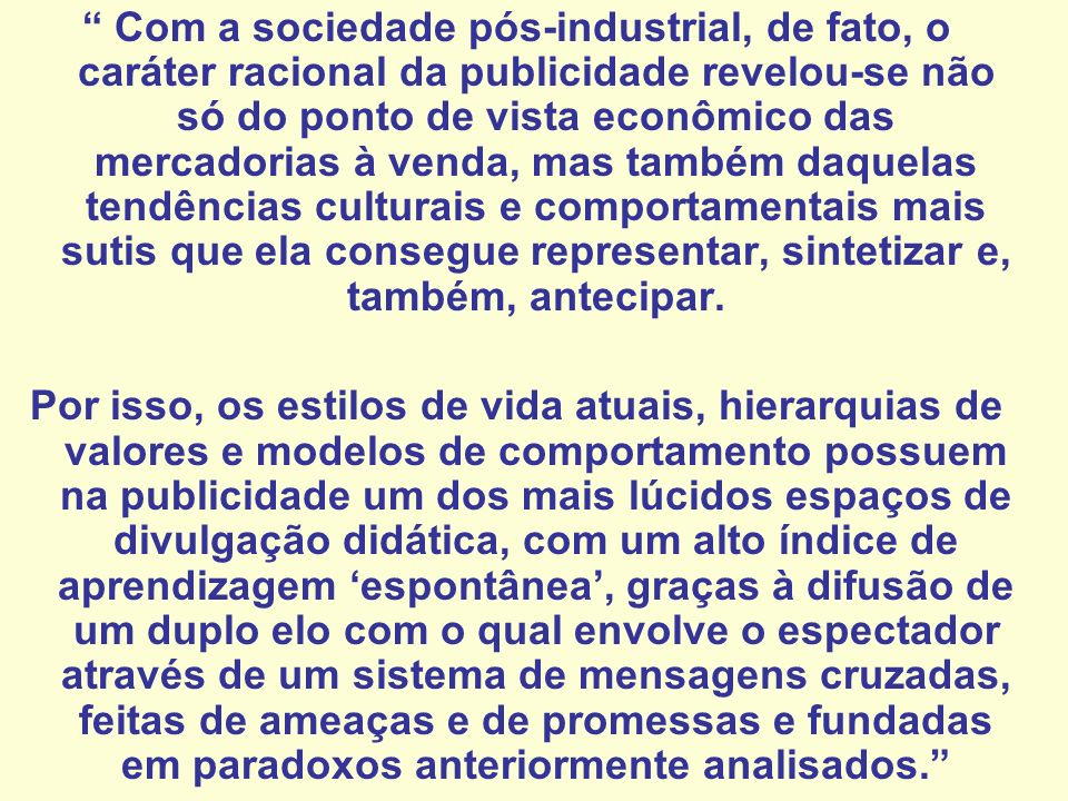Com essa pergunta, o ator Fabiano Augusto mostra a identidade da Casas Bahia Quer pagar quanto?