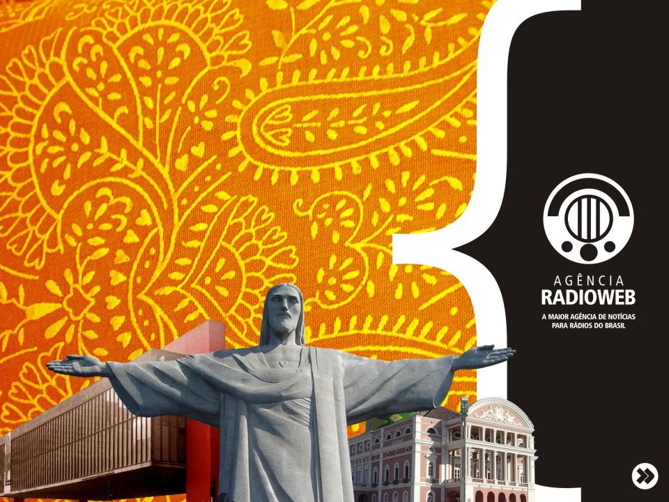 Pesquisa Rádio Agência SP / 2007 153 rádios de 22 estados
