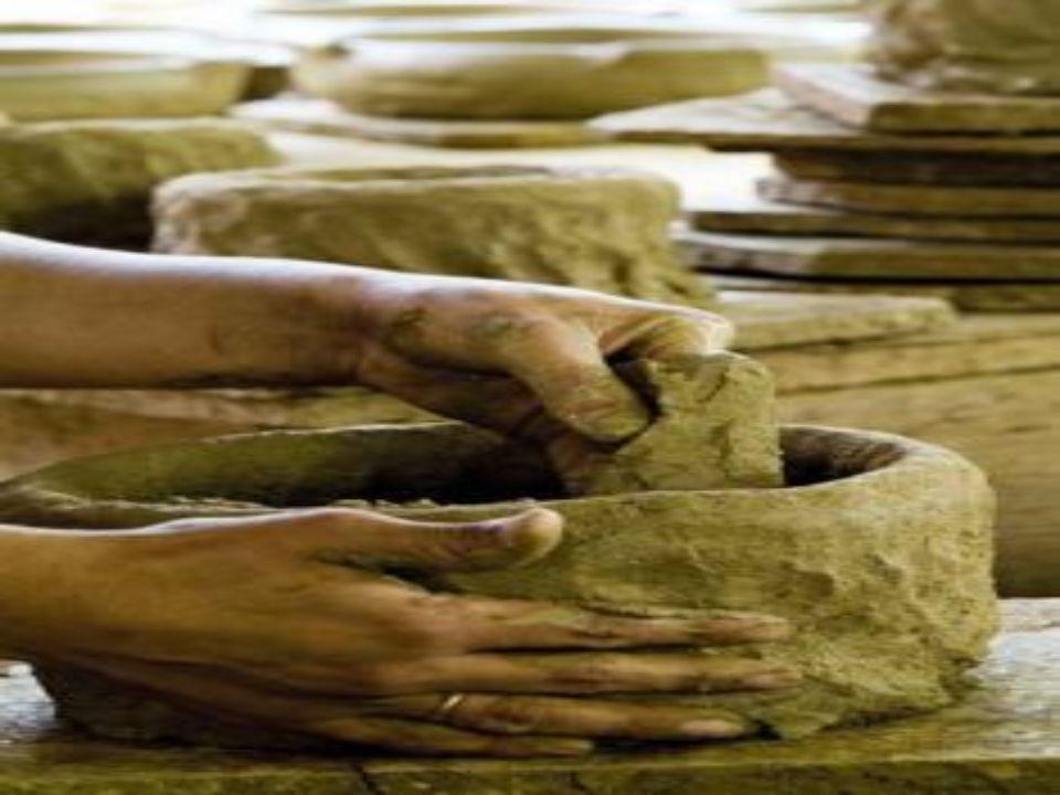 ARTESANATO: onde fazer compras Associação das Paneleiras de Goiabeiras A associação conserva a tradição de mais de 400 anos da feitura das panelas de