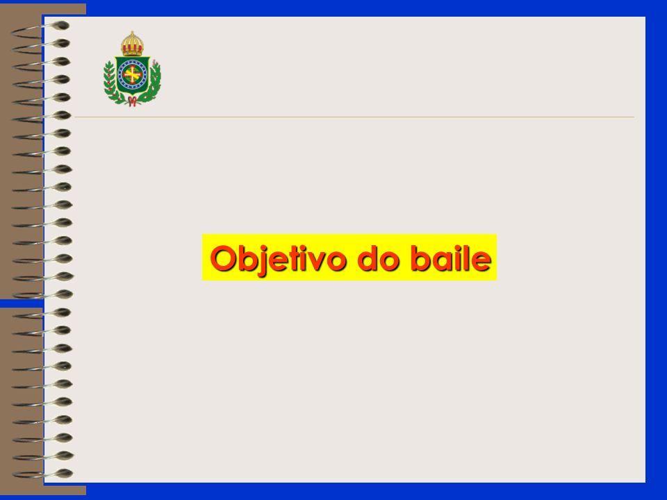 Visitar a Ilha Fiscal na cidade do Rio de Janeiro - RJ é voltar no tempo e ficar sonhando como teria sido o último baile da corte de D.Pedro II naquele sábado: nove de novembro de 1889 (6 dias antes da queda do império)..
