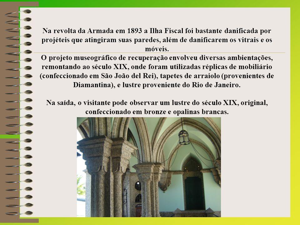 O Paiz era o principal periódico republicano do Brasil, chegou a vender, em 1890, 32 mil exemplares.