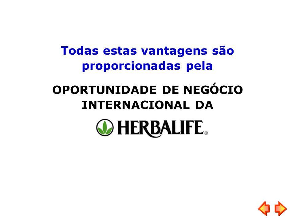 No final do mês a Hebalife irá pagar 5% de royalties para seu amigo e mais 5% para você sobre a venda da organização do PRIMO.