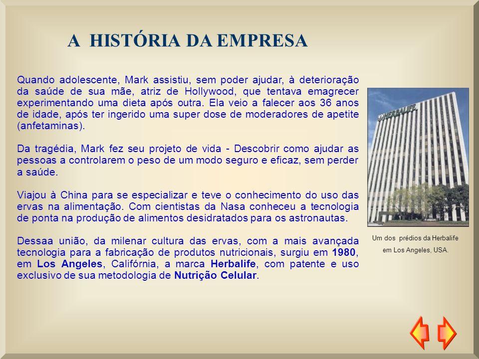 Para que você possa fazer negócios em qualquer lugar do Brasil ou do mundo onde a Herbalife está presente, a empresa promove eventos para auxiliá-lo nesse negócio.