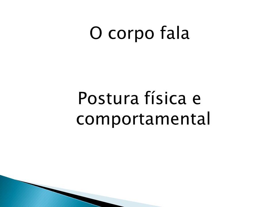 ENTREVISTA HORA DA VERDADE!!!