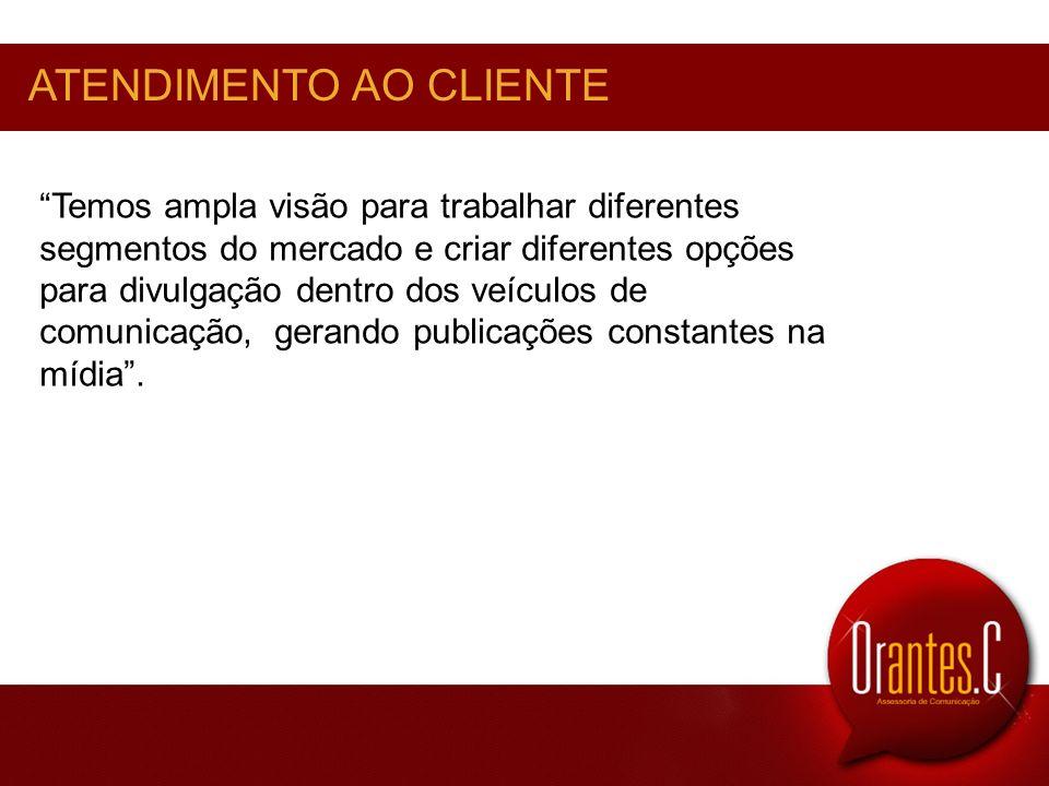 DINÂMICA DE TRABALHO Reuniões para tomada de informações e conteúdo, análise de oportunidades e implementação do trabalho.