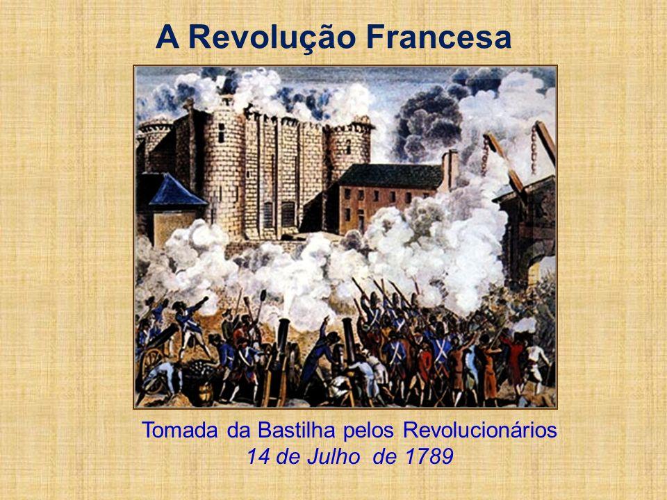 Um dia, ao anoitecer,os franceses passaram pela Atalaia e um homem, chamado Joaquim Torres, insultou-os do cimo do balcão da sua casa.
