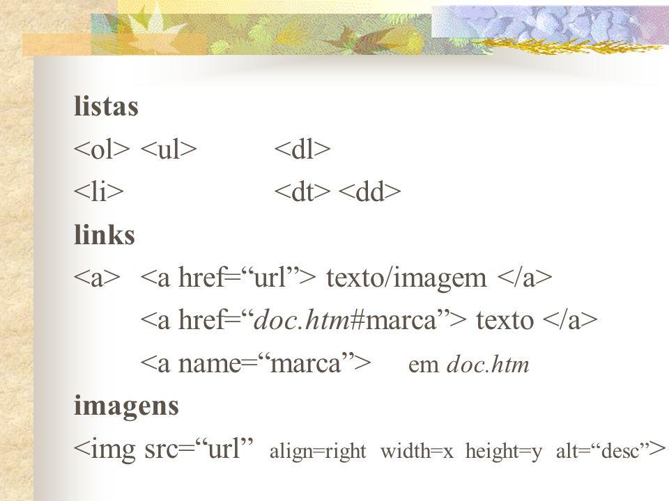 listas links texto/imagem texto em doc.htm imagens