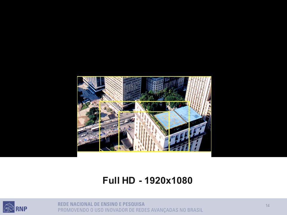 14 Full HD - 1920x1080