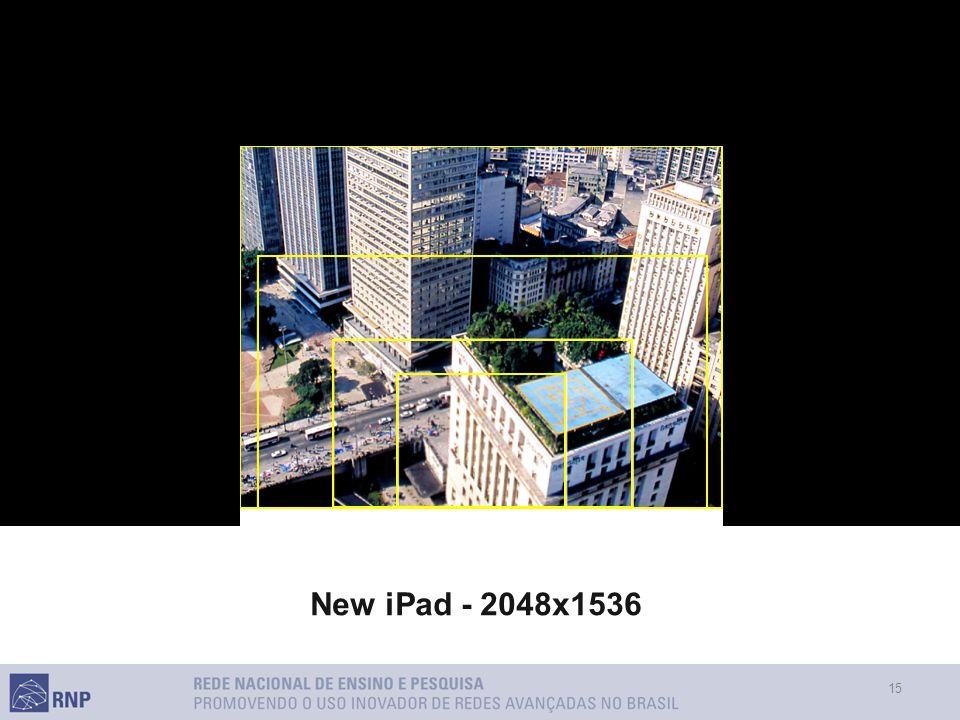 15 New iPad - 2048x1536