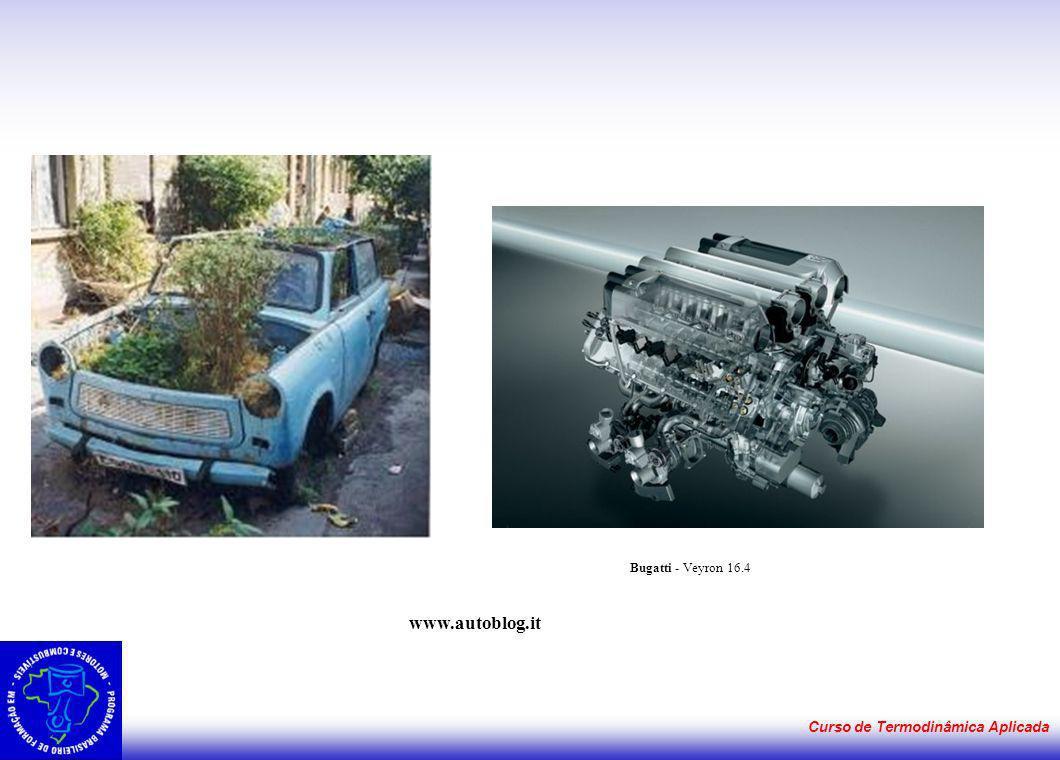 www.autoblog.it Bugatti - Veyron 16.4