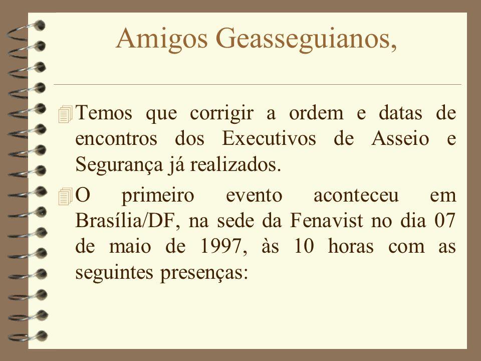 Sergipe - 2003