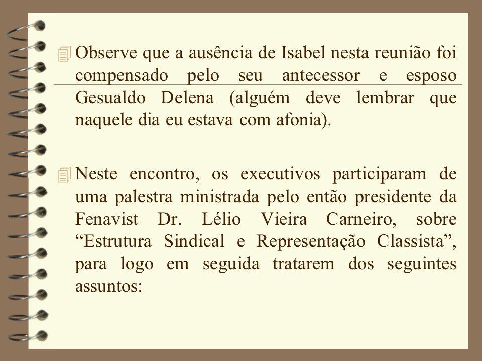 Minas Gerais - 2005