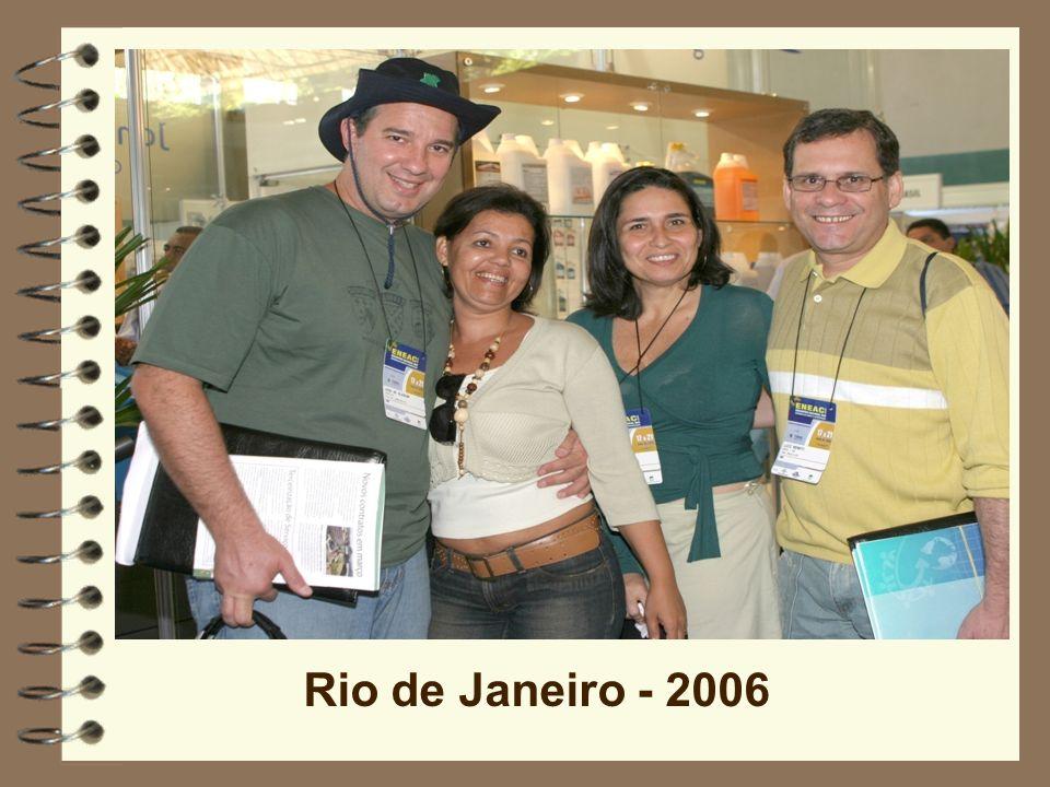 Rio de Janeiro - 2006