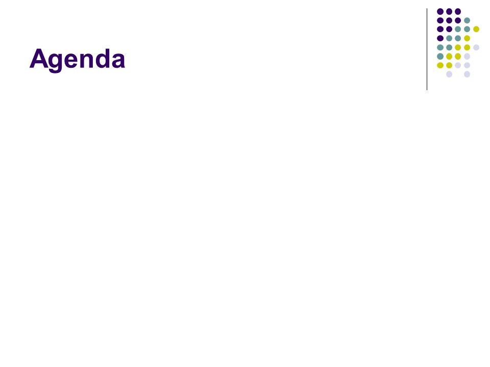 A era das aplicações monolíticas Hoje em dia, a maioria das aplicações Internet que usamos podem ser consideradas monolíticas, ou seja, não são capazes de compartilhar funcionalidades com outras aplicações Modelo de desenvolvimento de sucesso, mas que apresenta as seguintes fraquezas: Aplicações amarradas a plataformas ou tecnologias específicas Dificilmente podem ser estendidas Para fazer a integração de aplicações é necessário um novo projeto Compartilhar código entre aplicações não é uma tarefa fácil Linguagens de programação diferentes Às vezes, queremos uma simples informação como a nota de uma prova, entretanto, na maioria dos casos, a única forma que temos para conseguir essa informação é através de uma interface gráfica que pode ser inviável para conexões lentas ou dispositivos móveis