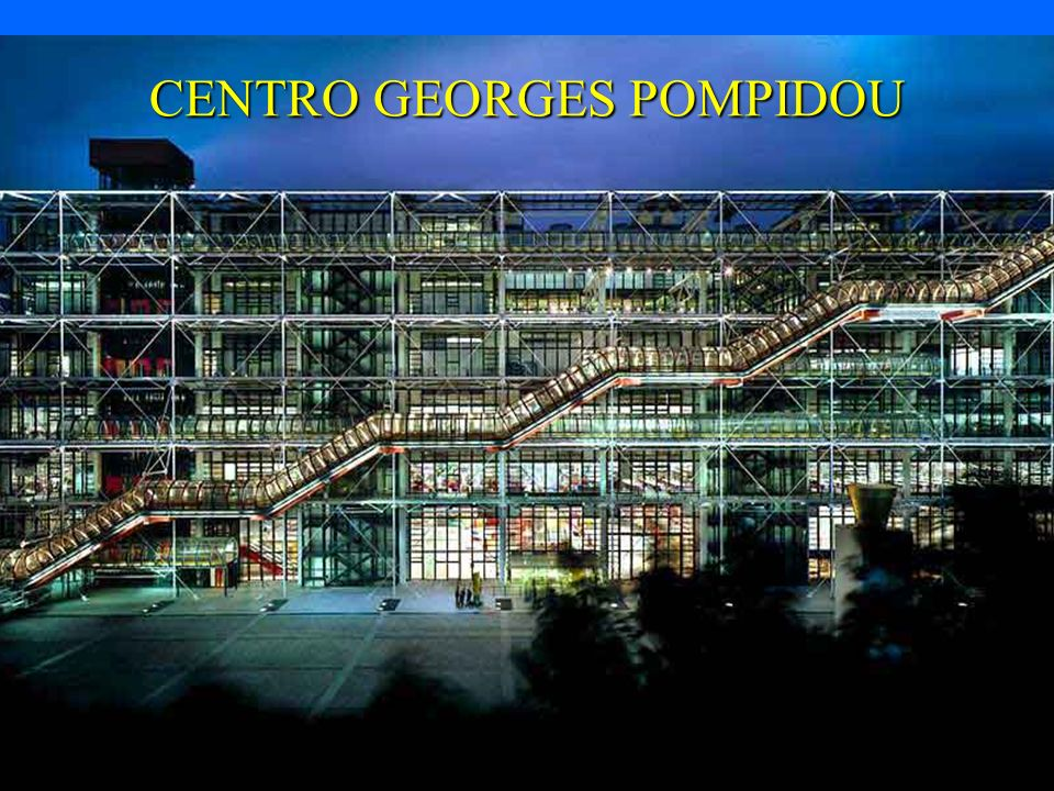 Esta biblioteca, inaugurada em 30 de março de 2004, está situada em Marselha, no sul da França.