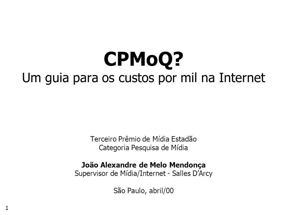 1 CPMoQ.