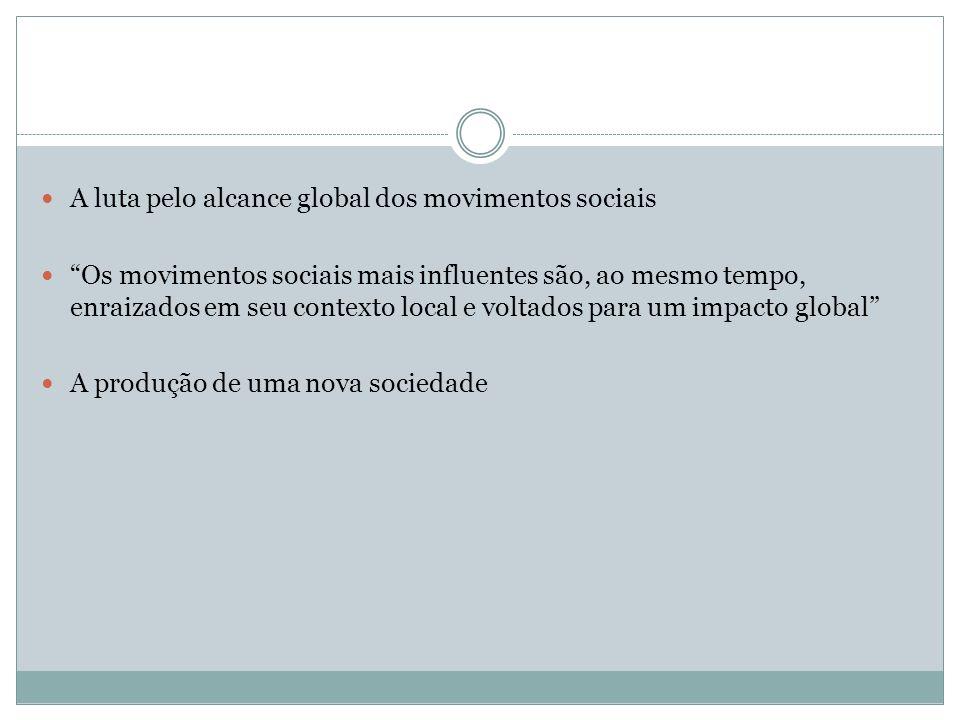 Glossário BACKBONE: Servidores centrais que formam a rede de transporte das informações na internet.