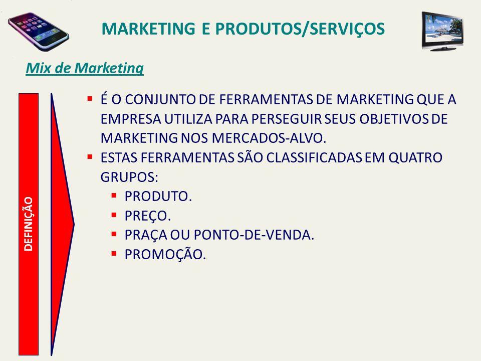 Atendimento do Serviço – Brasil – 1º sem - 2012 MUNICÍPIOS ATENDIDOS – 465.
