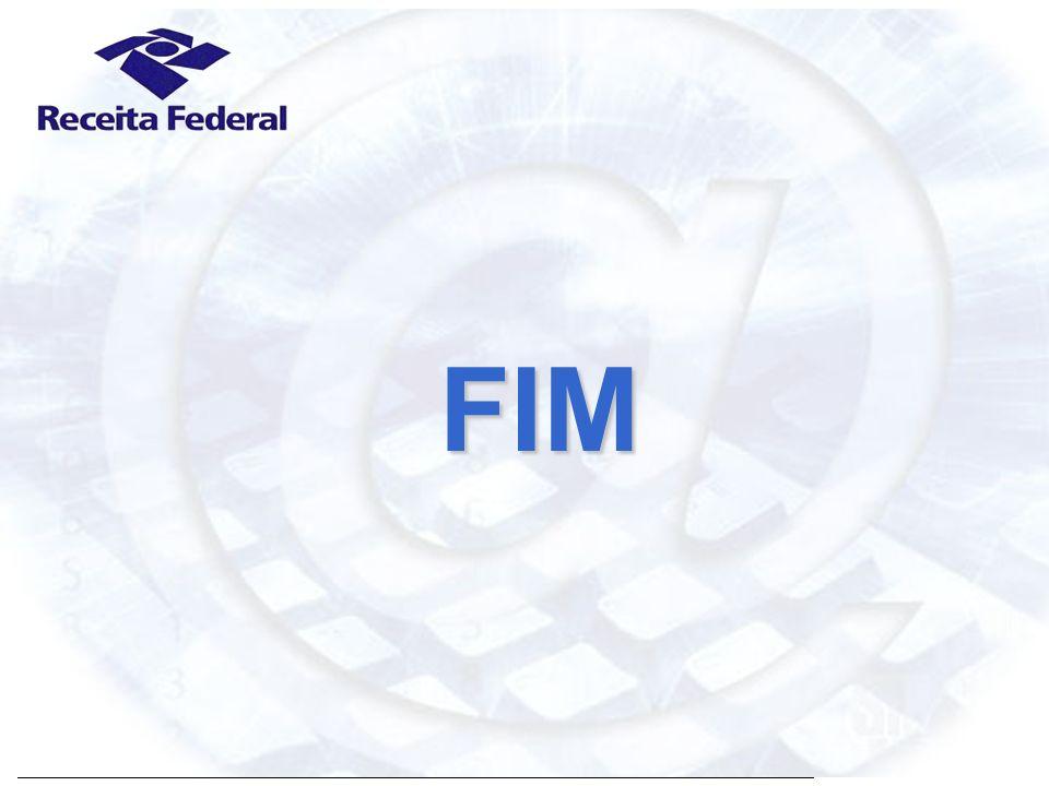 Certificação Digital FIM