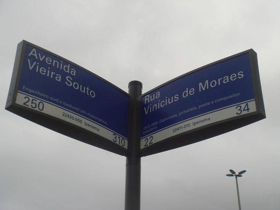 Homenagem aos 50 anos da Bossa Nova Tom Jobim Vinícius de Moraes Ronaldo Bôscoli Roberto Menescal Carlos Lyra