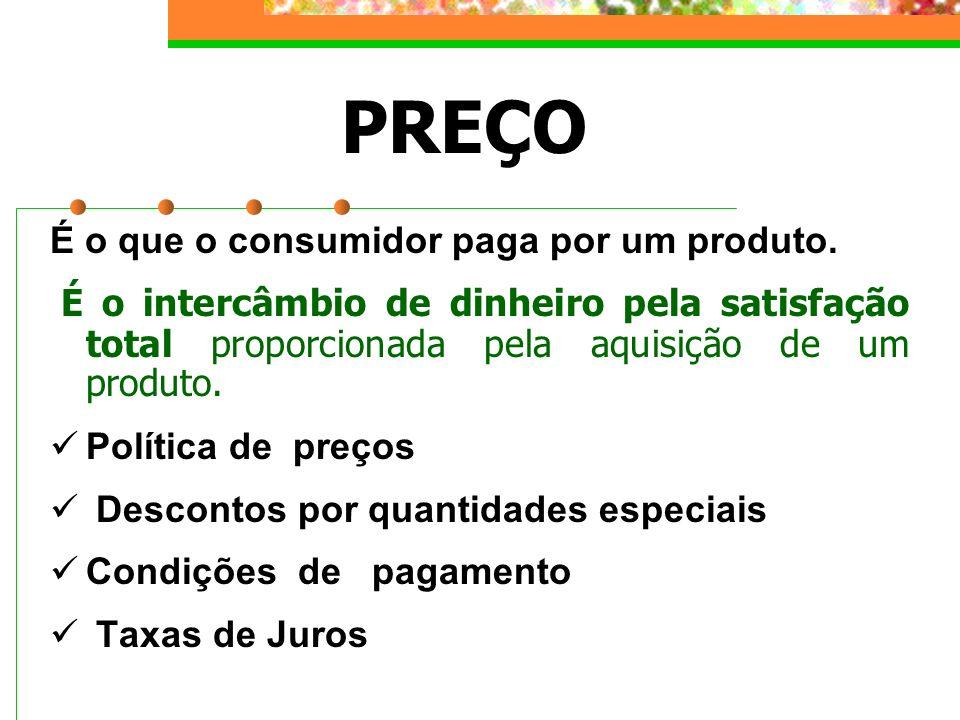 COMUNICAÇÃO CLIENTE / CONSUMIDOR PATROCÍNIOS TUDO QUE A EMPRESA FAZ OU APRESENTA AO MERCADO COMUNICA ALGO SERVIÇOS BOCA EM BOCA PROMOÇÕES IMAGEM DA EMPRESA ATENDIMENTO EMBALAGEMMERCHANDISING EVENTOS PRODUTO PROPAGANDA