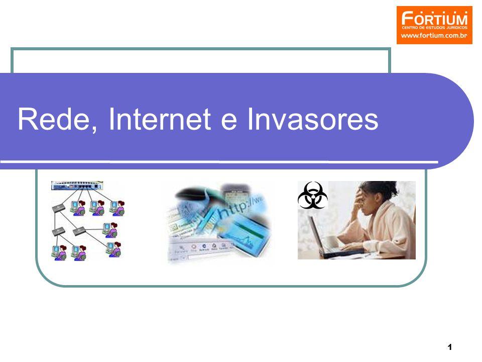 22 SMTP, POP3 e IMAP SMTP (Simple Mail Transfer Protocol) POP3 (Post Office Protocol) IMAP (Internet Message Access Protocol)