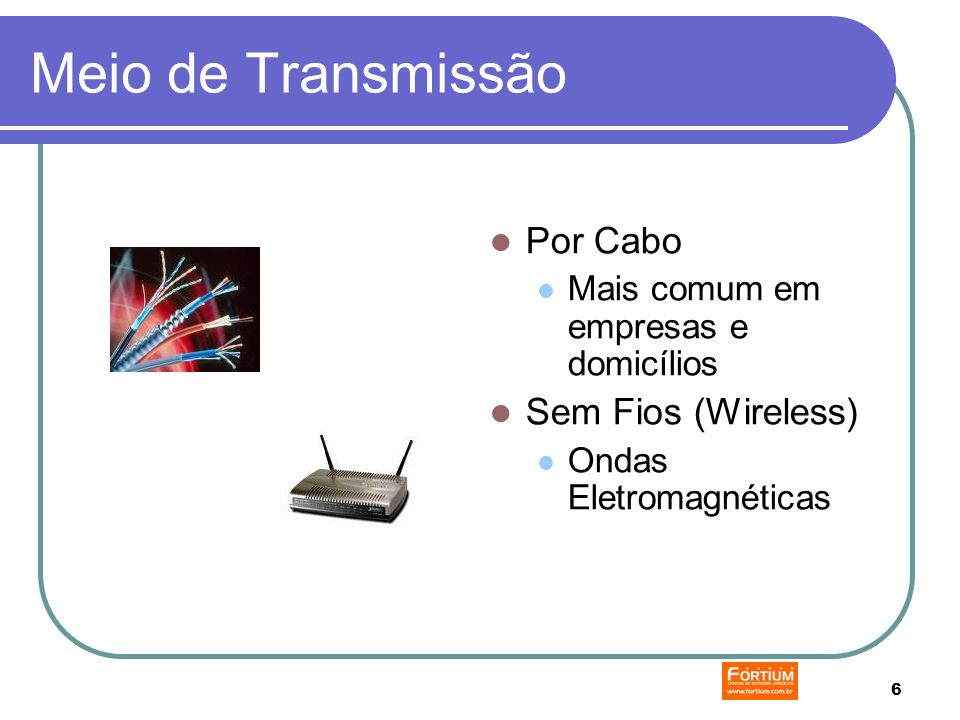 17 Modelo OSI (Open Systems Interconnection)