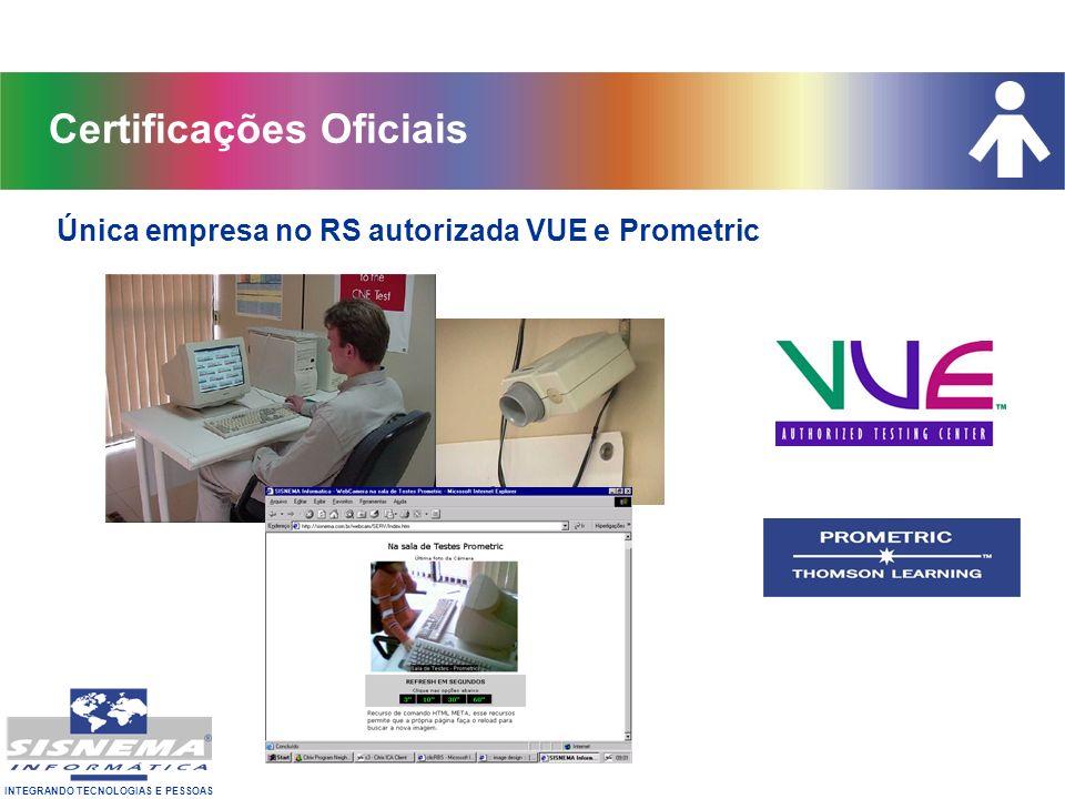 INTEGRANDO TECNOLOGIAS E PESSOAS Fórum Educ www.sisnema.com.br/forums A SISNEMA acaba de abrir o acesso ao site Educ para toda a comunidade.
