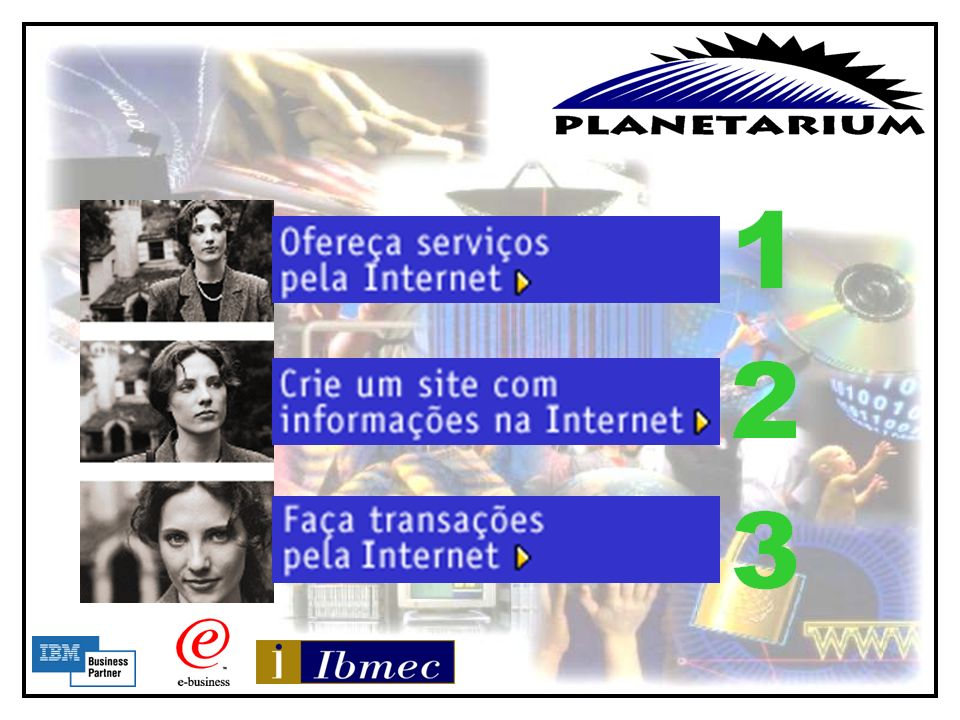 Mobile Computer Palm PDAs Wireless network WAP
