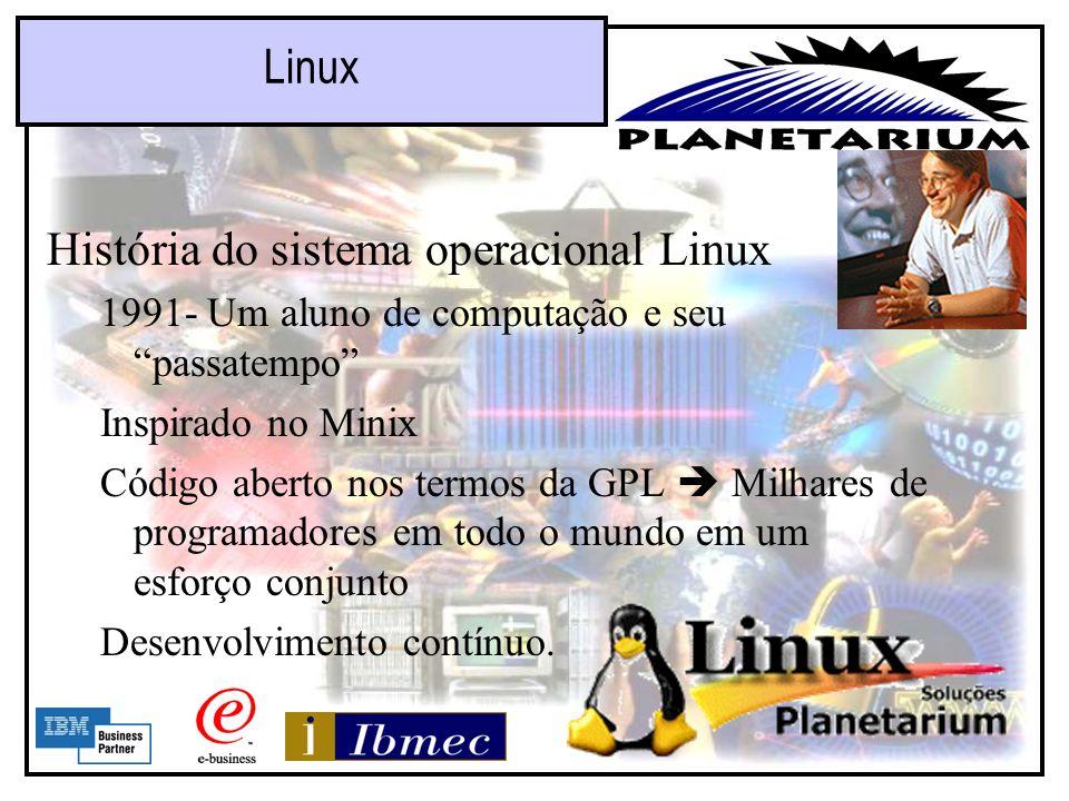 Open Source - GPL