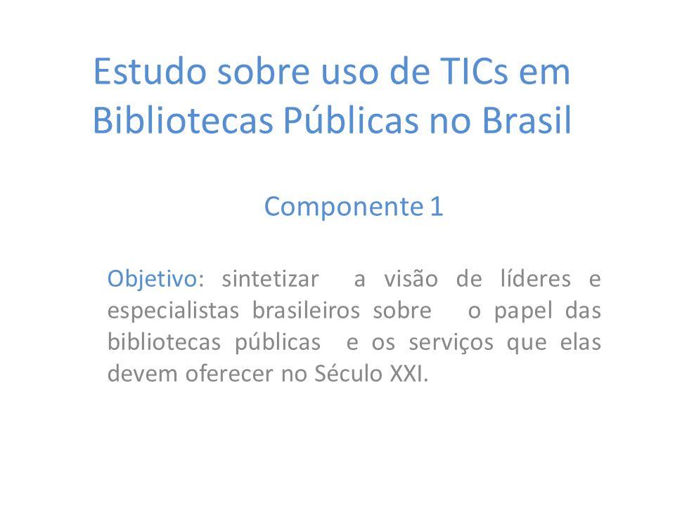 A Biblioteca Pública (BP) brasileira A BP brasileira é uma organização subordinada e mantida do governo municipal, ou estadual.