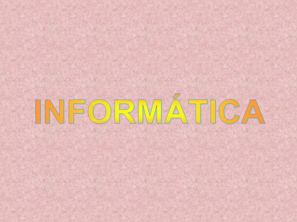Para acessar a Internet é necessário ter: a)Um computador pessoal; b)Um programa instalado para poder navegar; c)Fazer um plano como por exemplo o Speed; d)Uma conta em um provedor de acesso.