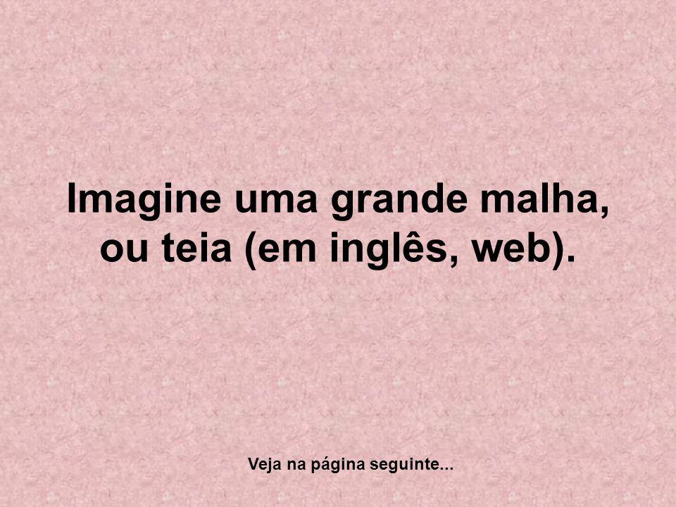 URL ou endereço de um site: www.estadao.com.br E-mail: campos@yahoo.com.br www.estadao.com.br campos@yahoo.com.br