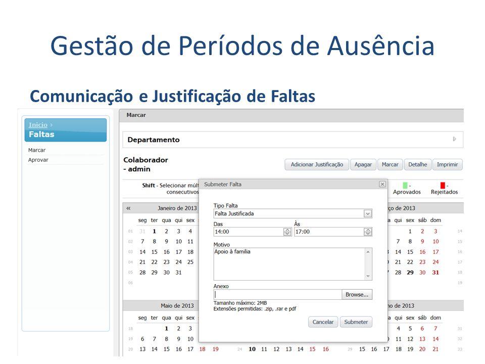 Agendamento de Reuniões / Tarefas Tempo Prévio de Alerta ao utilizador desta tarefa a realizar para este cliente