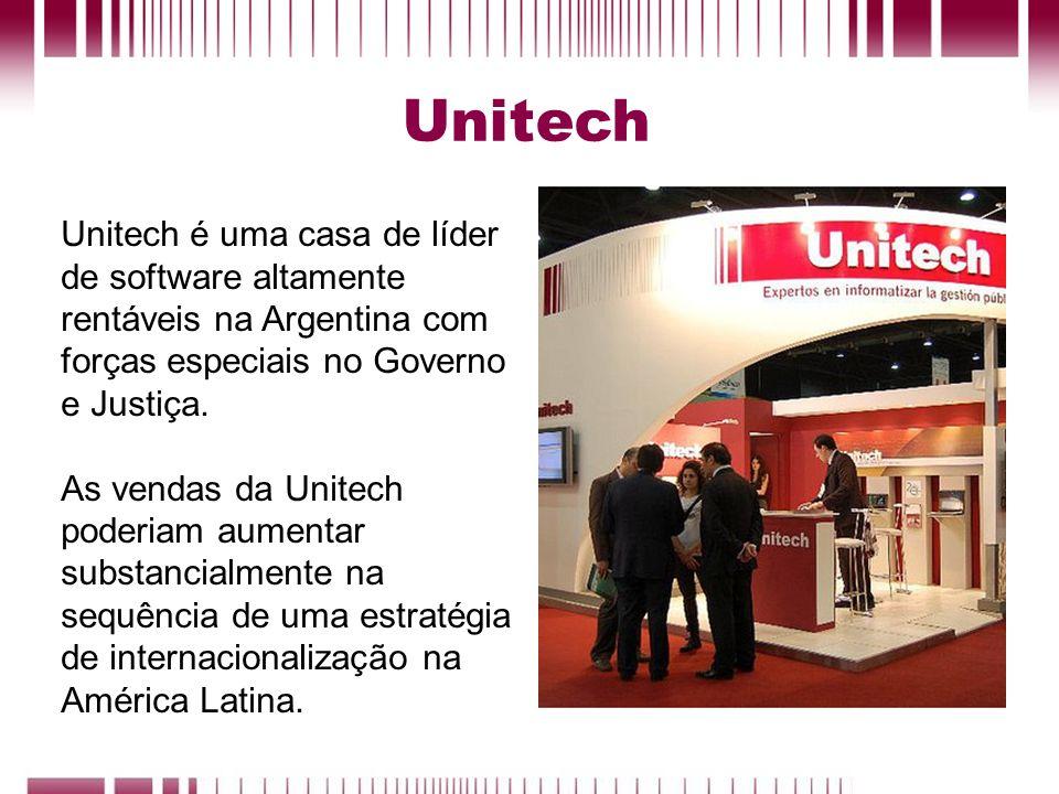 14 Directorio Anibal Carmona tem 20 anos de experiência como diretor de empresas envolvidas em tecnologia e sistemas.