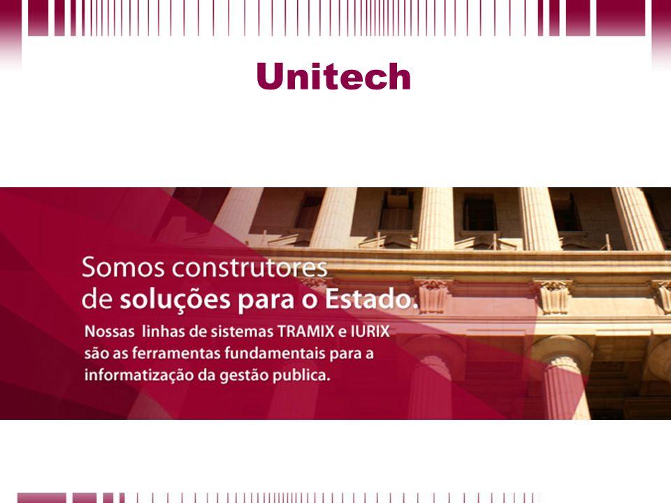 Resumo Há grande demanda por tecnologia para transformar o governo pelo aumento da demanda dos cidadãos.