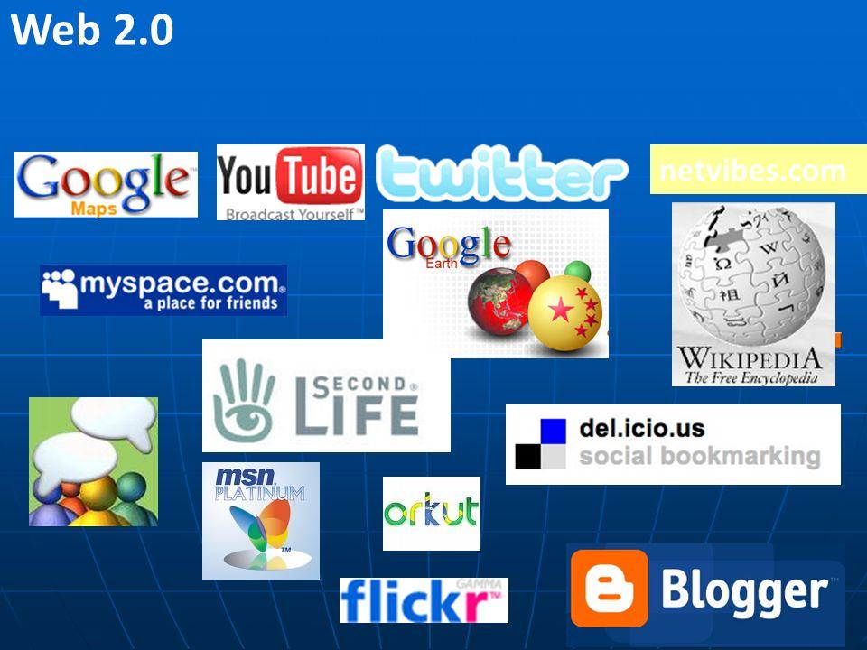 Convergência digital próxima No meio de muitas contradições: Conexão permanente, rápida, fácil e móvel (cidades conectadas) No meio de muitas contradições: Conexão permanente, rápida, fácil e móvel (cidades conectadas) Integração de serviços presenciais e digitais Integração de serviços presenciais e digitais Comunicação audiovisual e interativa fácil Comunicação audiovisual e interativa fácil Ambientes tridimensionais de aprendizagem Ambientes tridimensionais de aprendizagem