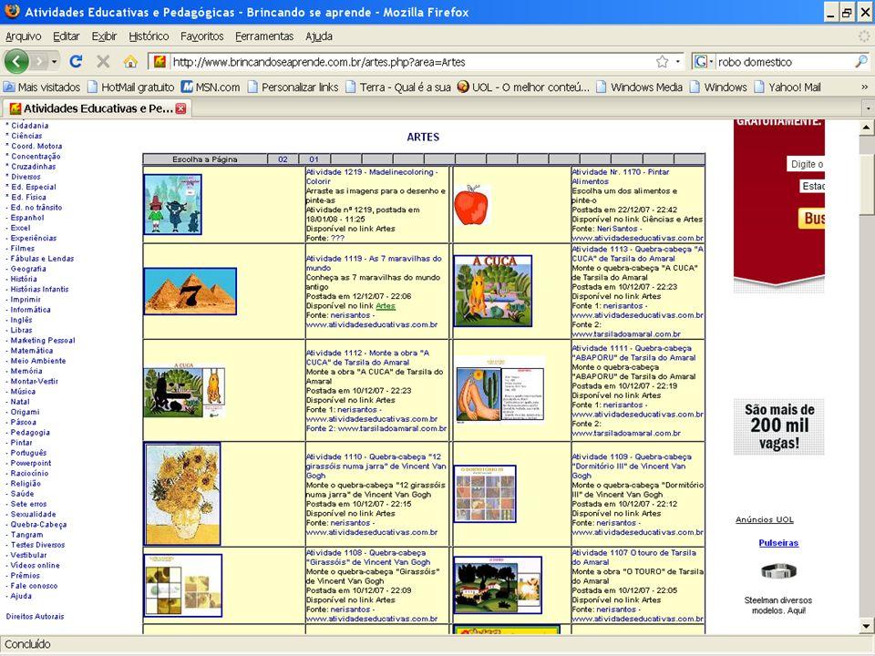 http://www.brincandoseaprende.com.br/index2.php