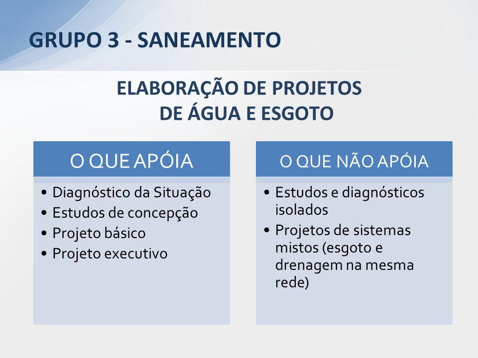 www.funasa.gov.br OBRIGADO! 2011