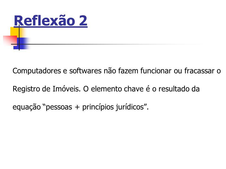 CF, Art.236 Art. 236.