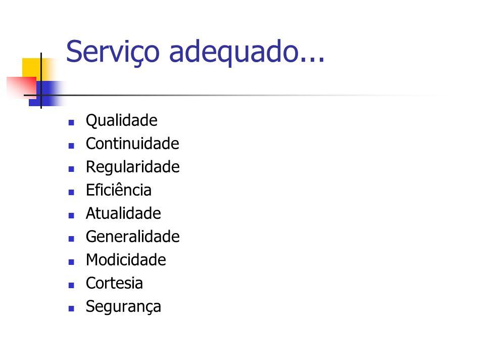 Atualidade (Lei 7.385/92) Art.17...