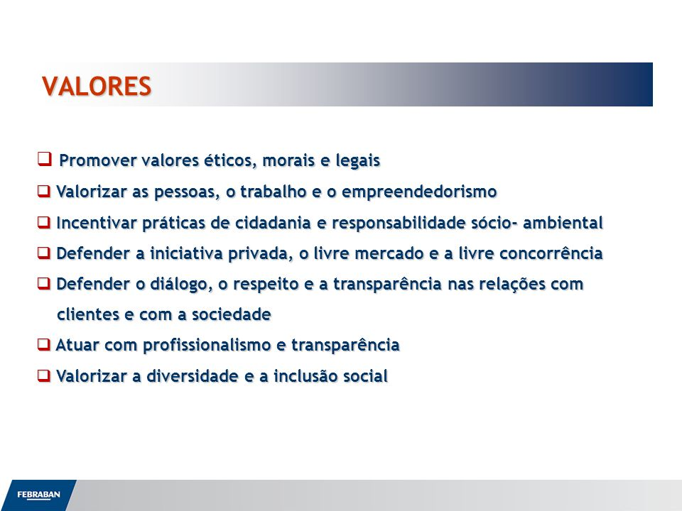 36 CAMPANHAS PUBLICITÁRIAS CAMPANHAS PUBLICITÁRIAS USO CONSCIENTE DO CRÉDITO