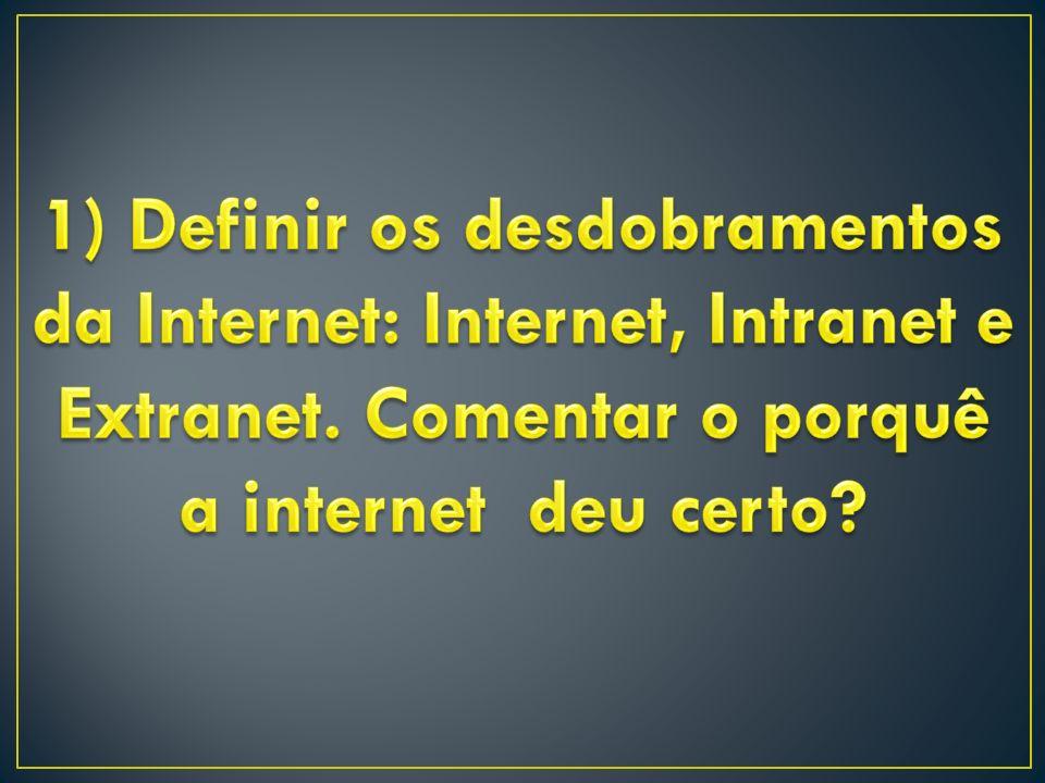 Firewall é um termo inglês que em português significa literalmente parede de fogo e designa uma medida de segurança implementada com o objetivo de limitar ou impedir o acesso de terceiros a uma determinada rede ligada à Internet.