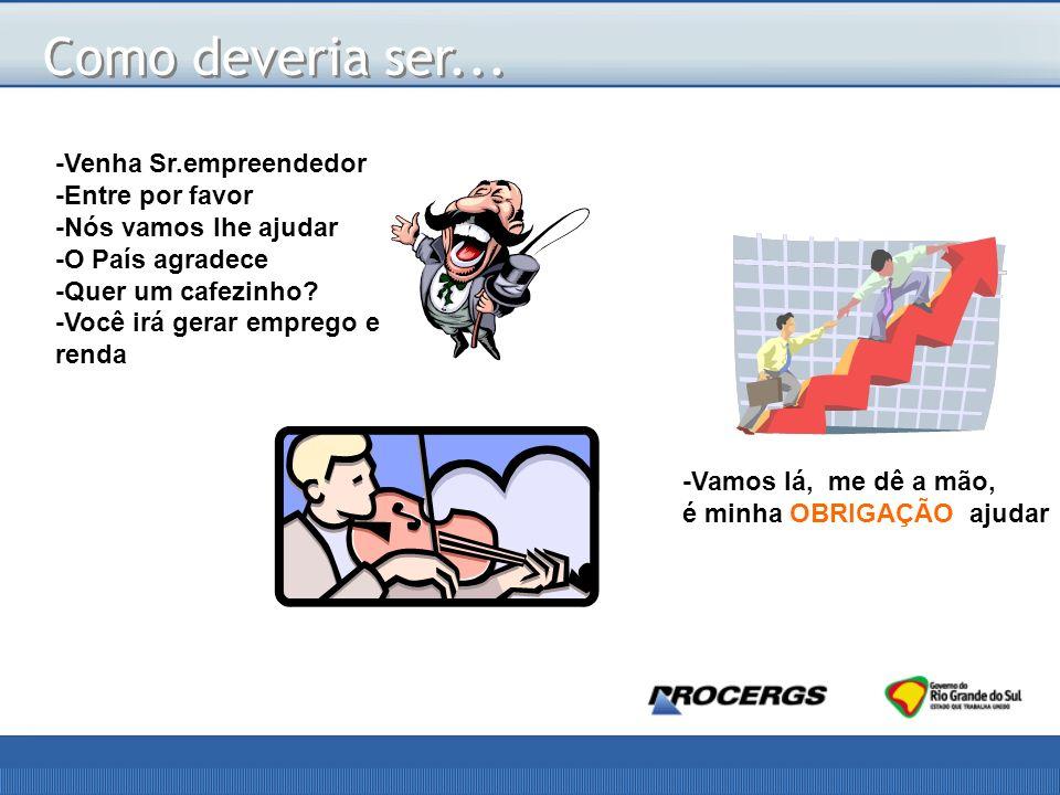 Permite obter a situação genérica dos processos relativos ao registro de empresas mercantise atividades afins, em tramitação na Junta Comercial.