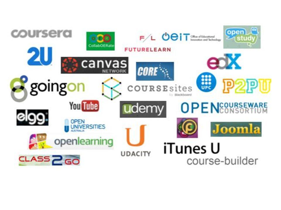 www.fgv.br/fgvonline