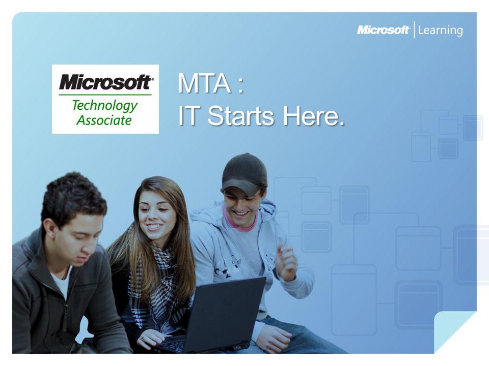 Séries Profissionais Séries de Tecnologia Séries Avançadas Comprova os conhecimentos avançados do Microsoft Word e Microsoft Excel.