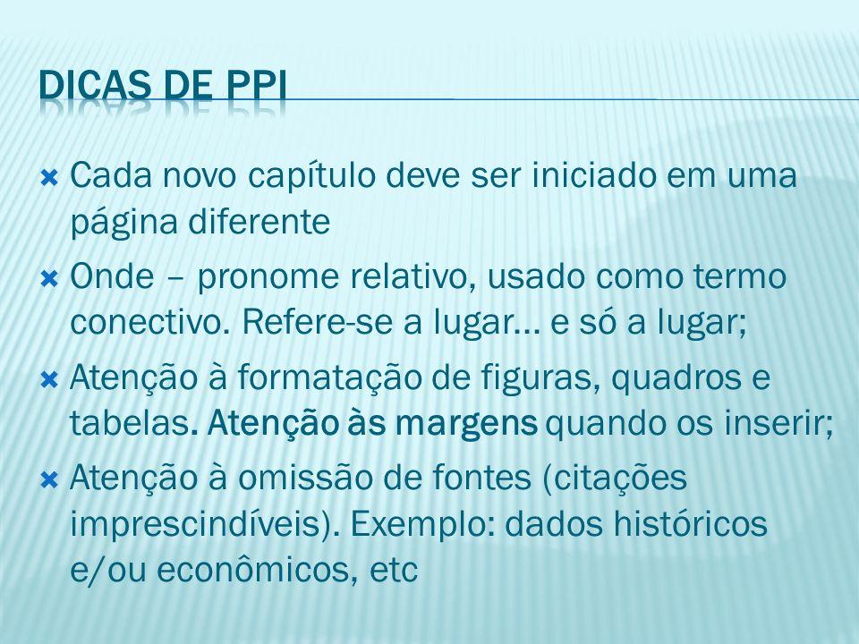 De sites institucionais: UNIVERSIDADE FEDERAL DE PERNAMBUCO.