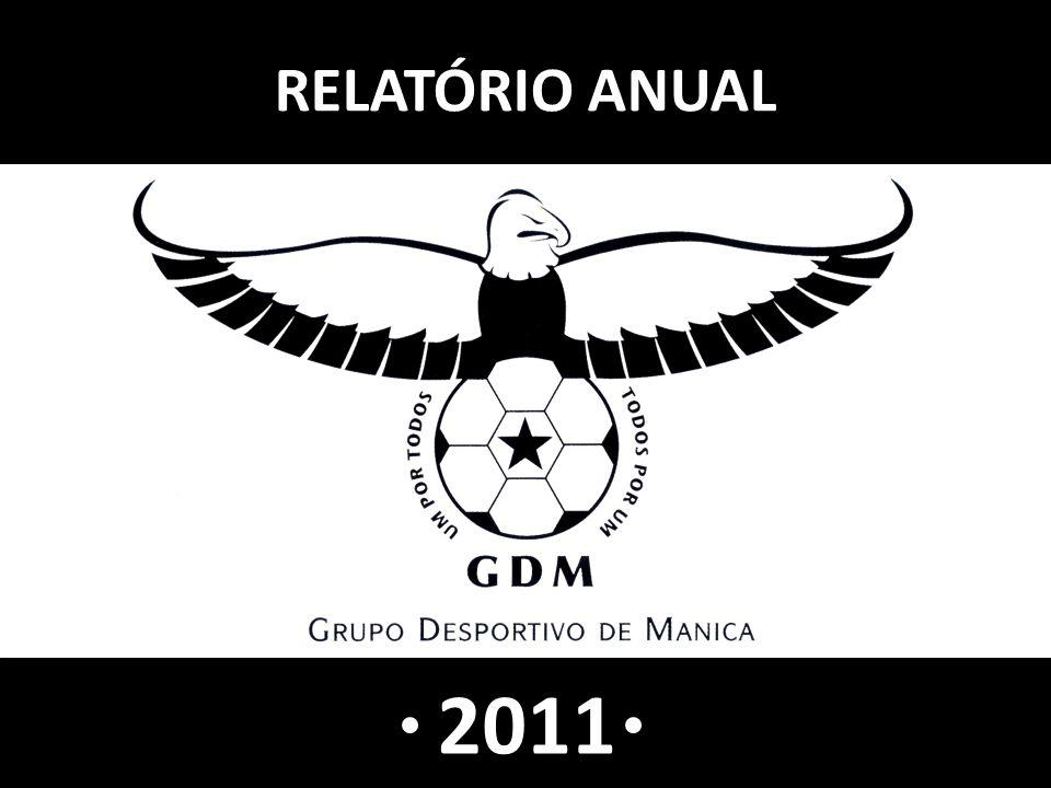 NºEQUIPA S JVEDBMBSP 1ºINSS660022318 2ºDesportivo de Manica 6222978 3ºKubatsirana621313107 4ºADPP60151251 20 Classificação final de Femininas 2011