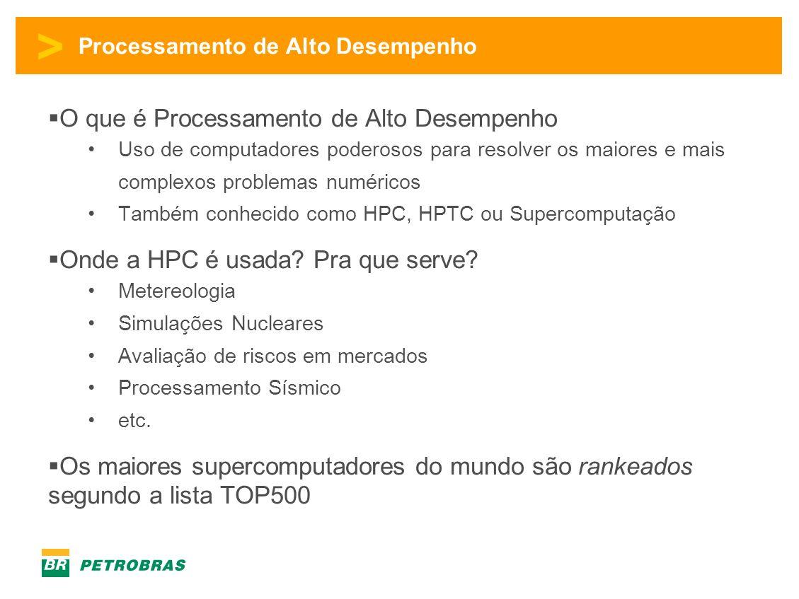 > MUITO Obrigado!!! http://www.cos.ufrj.br/~monnerat http://br.linkedin.com/in/luizmonnerat
